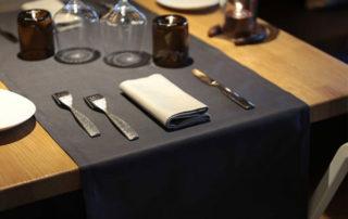 tovaglie ristorante